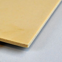 Silicone Pad Speedy (2.5mm)