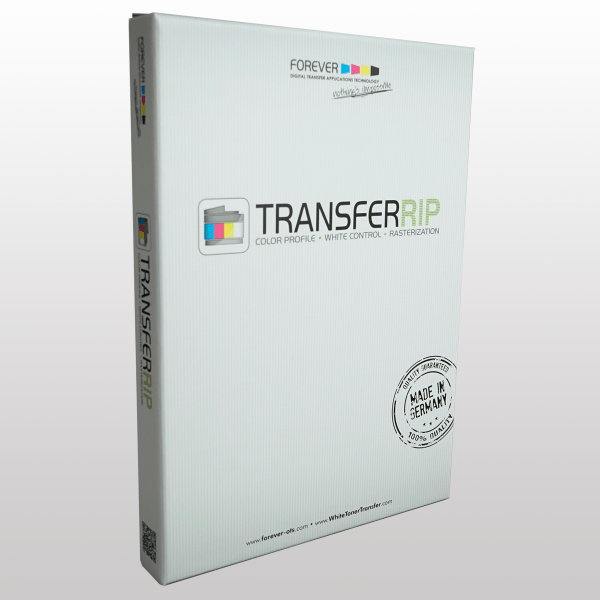 [Image: TransferRIP-Front.png?resize=600%2C600&ssl=1]