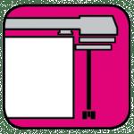 Solvent Printers
