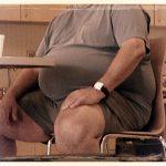 Body Fat Set Points – Part 2