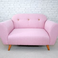 Pink Sofa Browse Uk Cheap Black Leather Styling Options Dfs Betsy Two Seater Cuddler