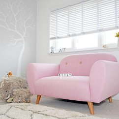 Pink Sofa Browse Uk Small Furniture Styling Options Dfs Betsy Two Seater Cuddler