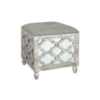 hampton-beach-storage-stool