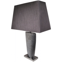 pewter-bahama-large-table-lamp-with-20-inch-black-shade