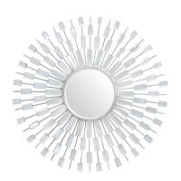 sunburst-silver-wall-mirror-