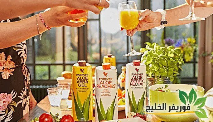 Healthy- Drinks