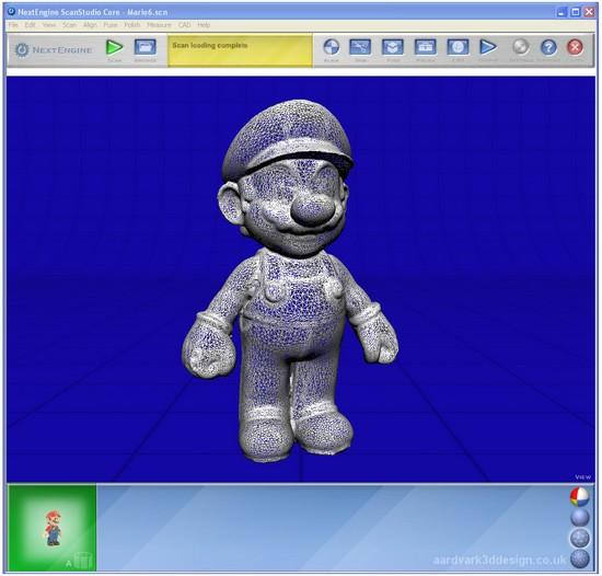 super_mario_hecho_con_lego_jc7_wide