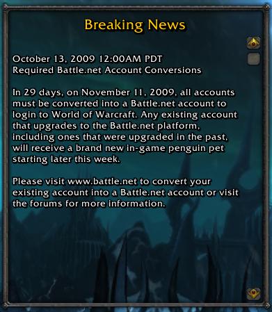 wow-breaking-news-battle-net