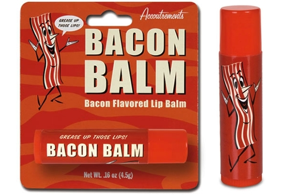 Bacon-Balm