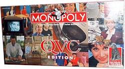 weird monopoly games