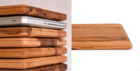 macbook-cuttingboard