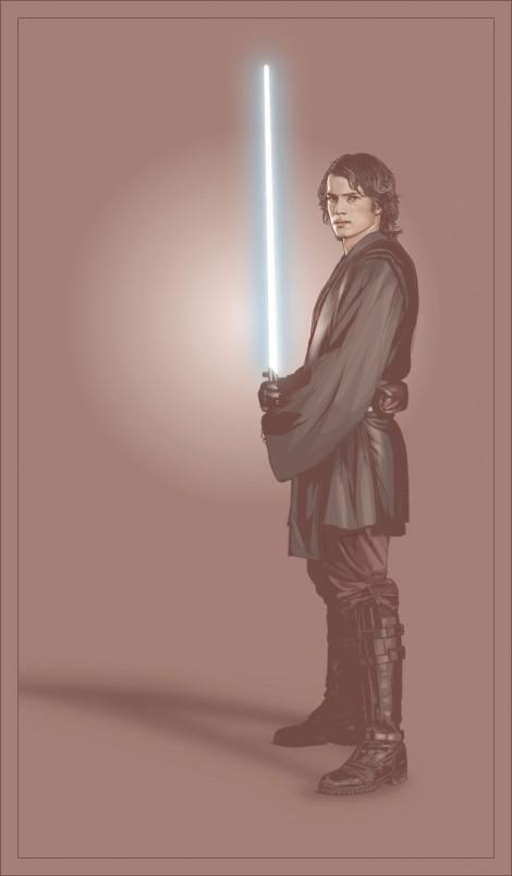 Jessica-Finson-Anakin-Skywalker