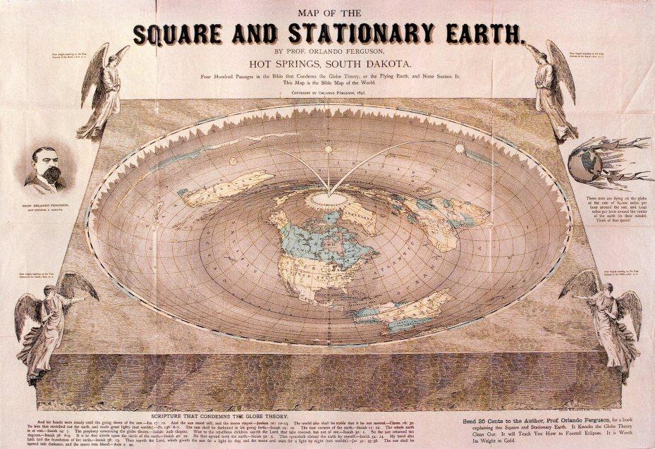 Orlando-Ferguson-flat-earth-map