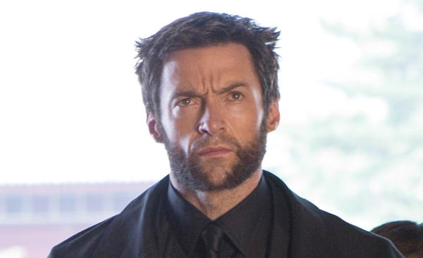 what-is-the-deal-with-wolverines-hair-the-wolverine
