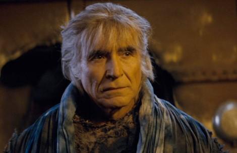 Star Trek villains: Khan