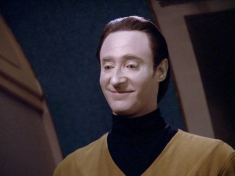 Star Trek villains: Lore