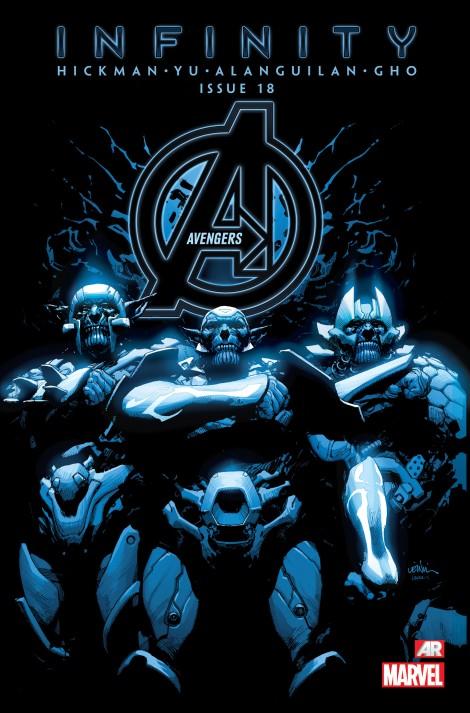 Avengers v5 018 - Infinity!