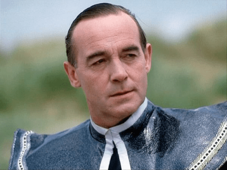 doctor who valeyard michael jayston