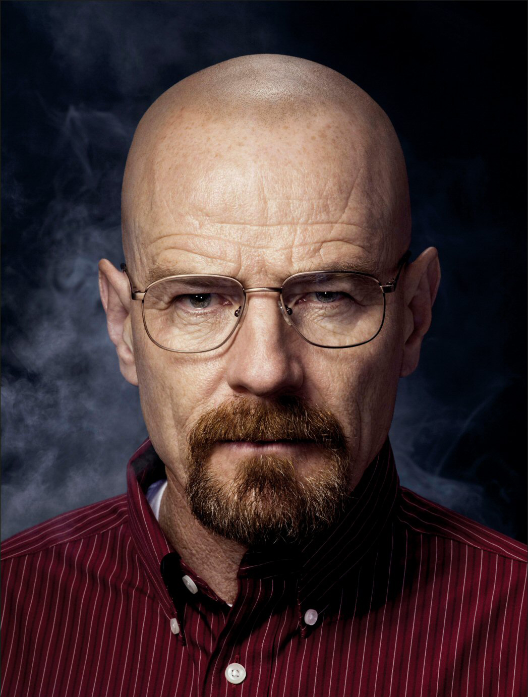 Breaking Bad-ology Final: 11 Lessons Taught by Walter ...
