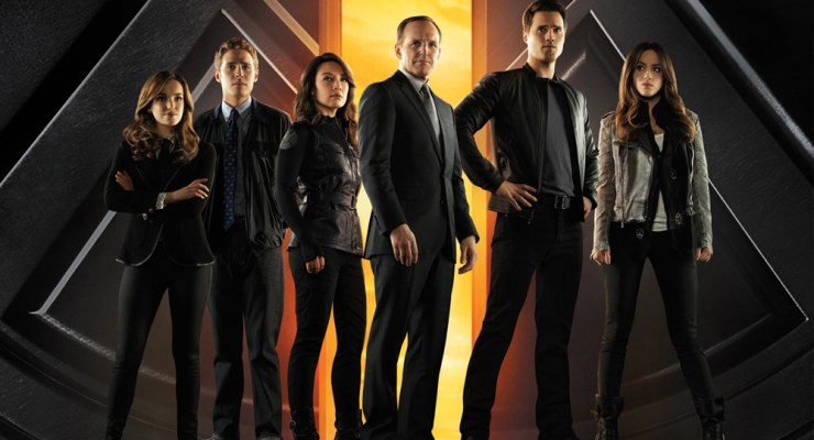 marvel agents of shield abc