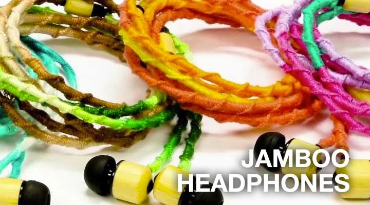 Jamboo1