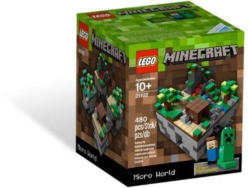 lego-minecraft-micro-world-featured