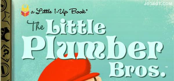 Little Golden Books featured