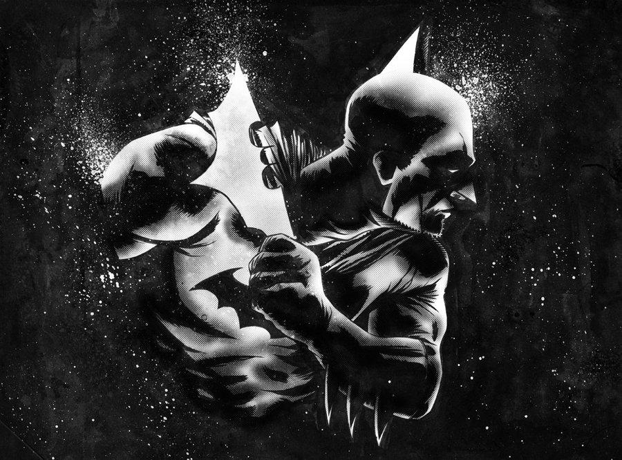 batman_sketch_by_krisjustice-d4m0ily