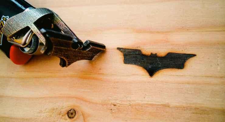 Batlighter