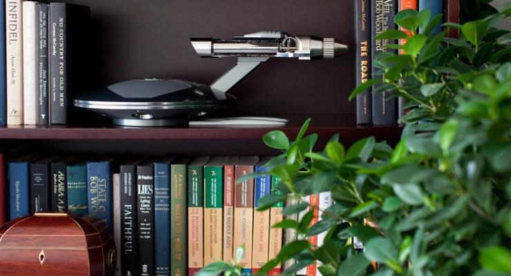 spaceship musicmachine2