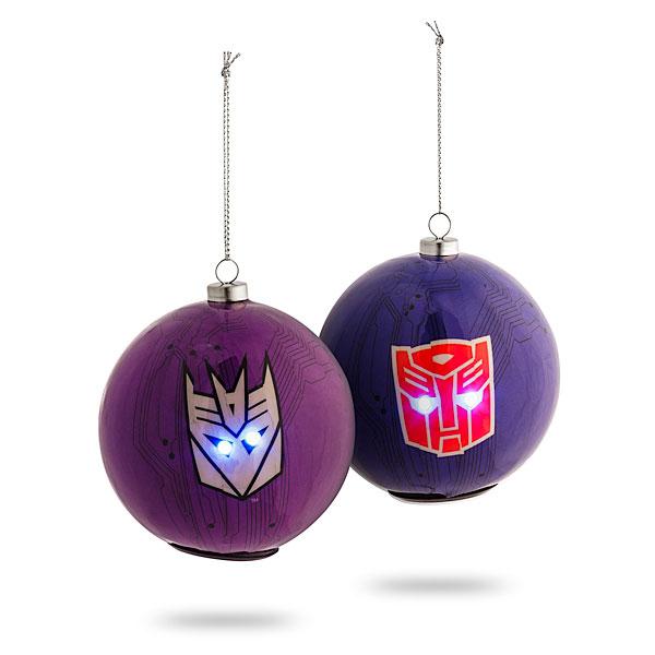 1c5c_transformers_ornaments