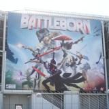 E3 2015 Battleborn