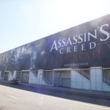 E3 2015 Assassin's Creed