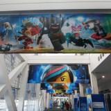 E3 2015 LEGO Dimensions