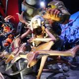 E3 2015 2K Battleborn