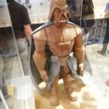 E3 2015 Disney Infinity Darth Vader