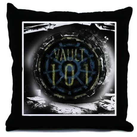 cool fallout merchandise