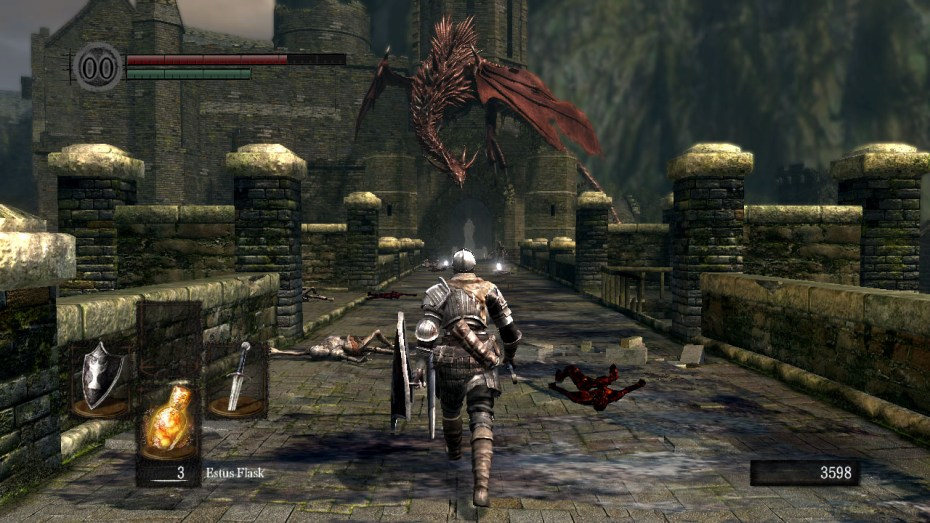 6 hardest video games to beat