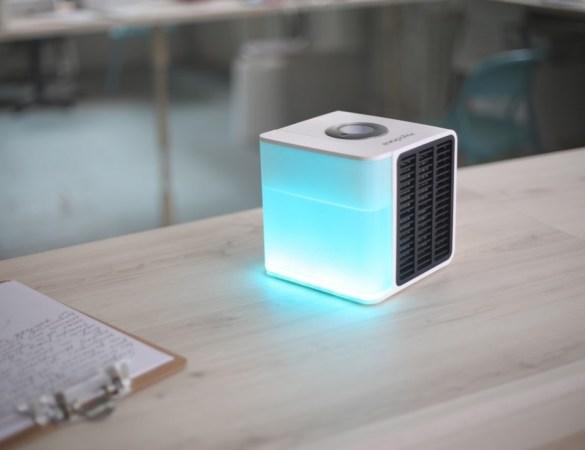 geeky home technologies