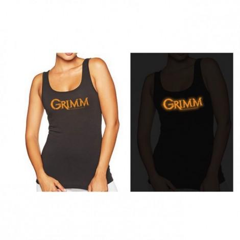 grimm merchandise