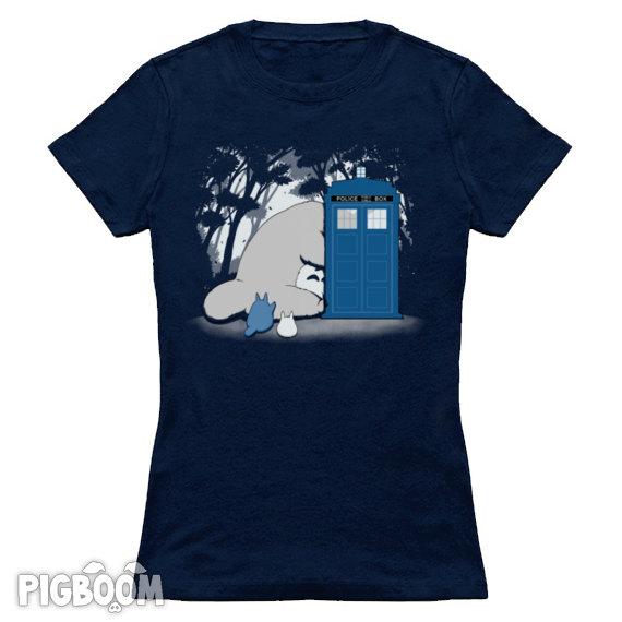 doctor who mashups