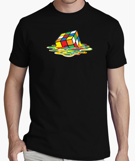 Tostadora geek t-shirt giveaway