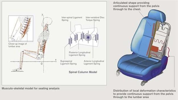nasa_seat