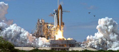 Kennedy-Space-Shuttle_T1