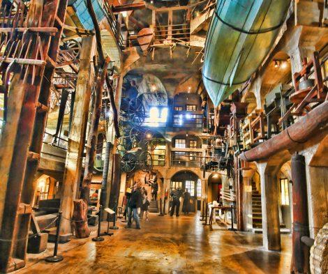 mercermuseum-interior-pano-01a