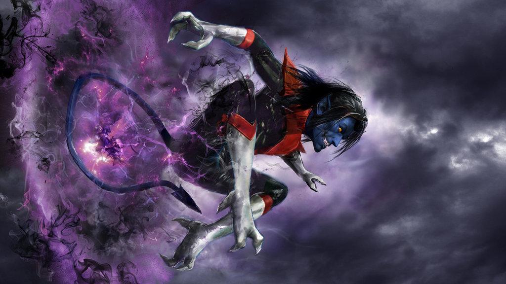 Top 5 Superpowers for Regular Folks | ForeverGeek