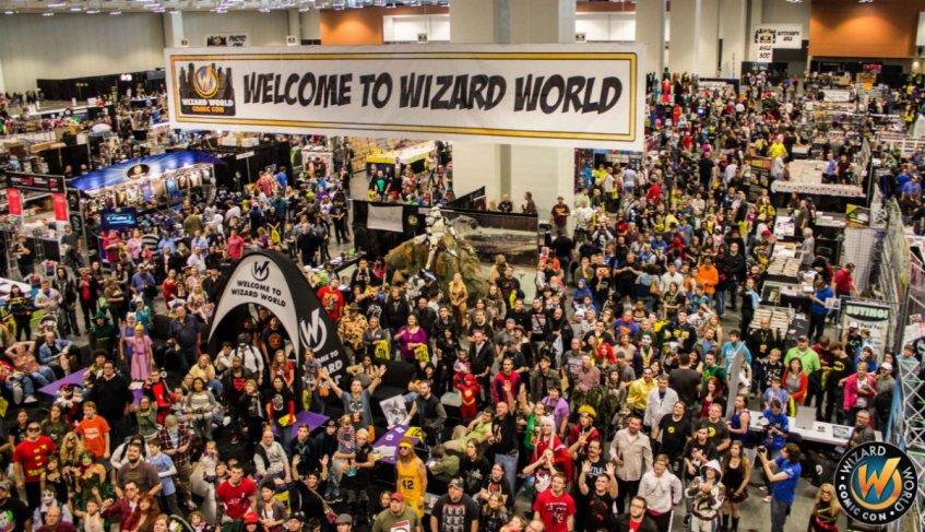 wizard_world