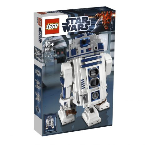 best star wars lego sets