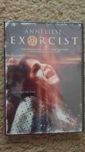 horror movie subscription box