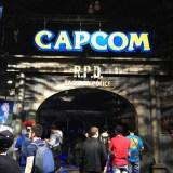 E3 2018 - Capcom RPD